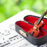難聴の時こそ音楽を聴こう!医者も知らない音楽療法のススメ&オススメ音源10選